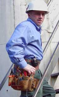 Goyen Gas Amp Particulate Emission Monitoring Assurich 裕豐